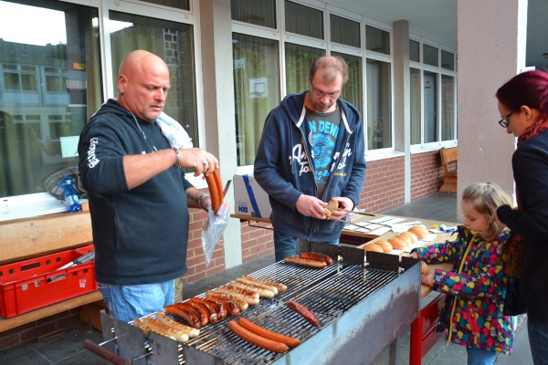 Adventbasar2014_38